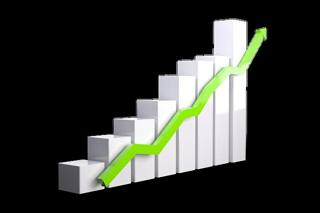 Solvabiliteit verslechtert in 4e kwartaal 2018